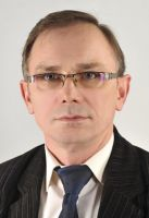 Mariusz Ciepieniak
